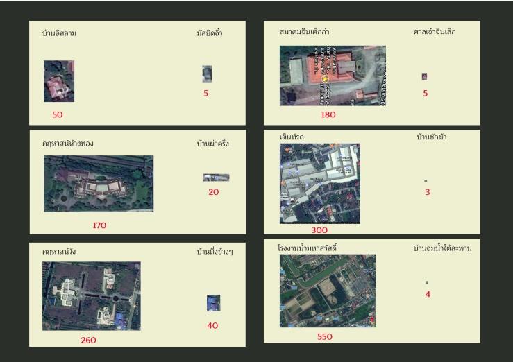 Wide and Narrow Presentation-18.jpg